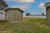 2567 Peninsula Drive - Photo 44