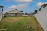 2567 Peninsula Drive - Photo 46