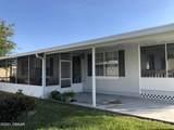 4350 13th Avenue - Photo 2