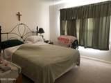 4350 13th Avenue - Photo 8