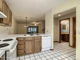 3551 Forest Branch Drive - Photo 10