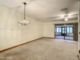 3551 Forest Branch Drive - Photo 11