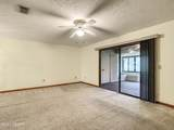 3551 Forest Branch Drive - Photo 12