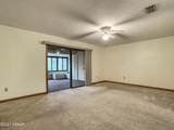 3551 Forest Branch Drive - Photo 13