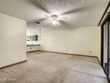 3551 Forest Branch Drive - Photo 14