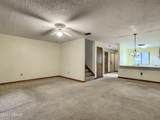 3551 Forest Branch Drive - Photo 15