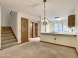 3551 Forest Branch Drive - Photo 17