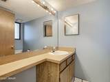 3551 Forest Branch Drive - Photo 18