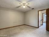 3551 Forest Branch Drive - Photo 19