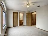 3551 Forest Branch Drive - Photo 21