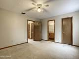 3551 Forest Branch Drive - Photo 24