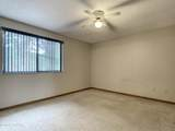 3551 Forest Branch Drive - Photo 25
