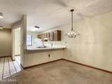3551 Forest Branch Drive - Photo 3