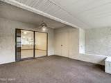 3551 Forest Branch Drive - Photo 30