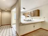 3551 Forest Branch Drive - Photo 4