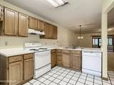 3551 Forest Branch Drive - Photo 6