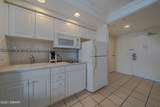 2700 Atlantic Avenue - Photo 10