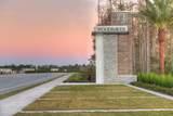 6241 Woodhaven Village Drive - Photo 17
