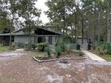118 Cypress Pond Road - Photo 1