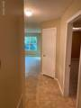 1401 Palmetto Avenue - Photo 17