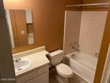 1401 Palmetto Avenue - Photo 20