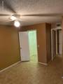 1401 Palmetto Avenue - Photo 22
