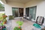 5657 Estero Loop - Photo 23
