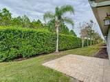 1608 Areca Palm Drive - Photo 35