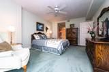 4565 Atlantic Avenue - Photo 10