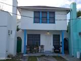 311B Oleander Avenue - Photo 1