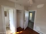 311B Oleander Avenue - Photo 4