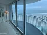 2625 Atlantic Avenue - Photo 11