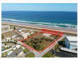 2026 Ocean Shore Boulevard - Photo 1