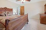 928 Peterson Road - Photo 23