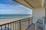 2700 Ocean Shore Boulevard - Photo 11