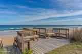 2700 Ocean Shore Boulevard - Photo 23