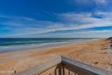 2700 Ocean Shore Boulevard - Photo 24