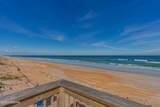 2700 Ocean Shore Boulevard - Photo 27