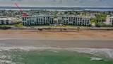 2700 Ocean Shore Boulevard - Photo 3