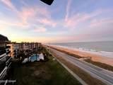 2700 Ocean Shore Boulevard - Photo 33