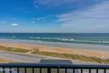 2700 Ocean Shore Boulevard - Photo 8