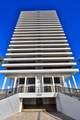 2200 Atlantic Avenue - Photo 40