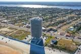 2200 Atlantic Avenue - Photo 43