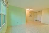 1401 Palmetto Avenue - Photo 23