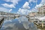 4626 Harbour Village Boulevard - Photo 34