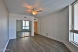 231 Riverside Drive - Photo 17