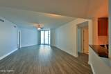 231 Riverside Drive - Photo 5