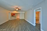 231 Riverside Drive - Photo 7