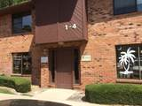555 Granada Boulevard - Photo 1