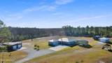 4400 State Road 44 - Photo 1